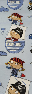 bata-escolar-piratas-azul