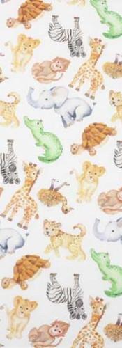 tela-animales-zoo.jpg