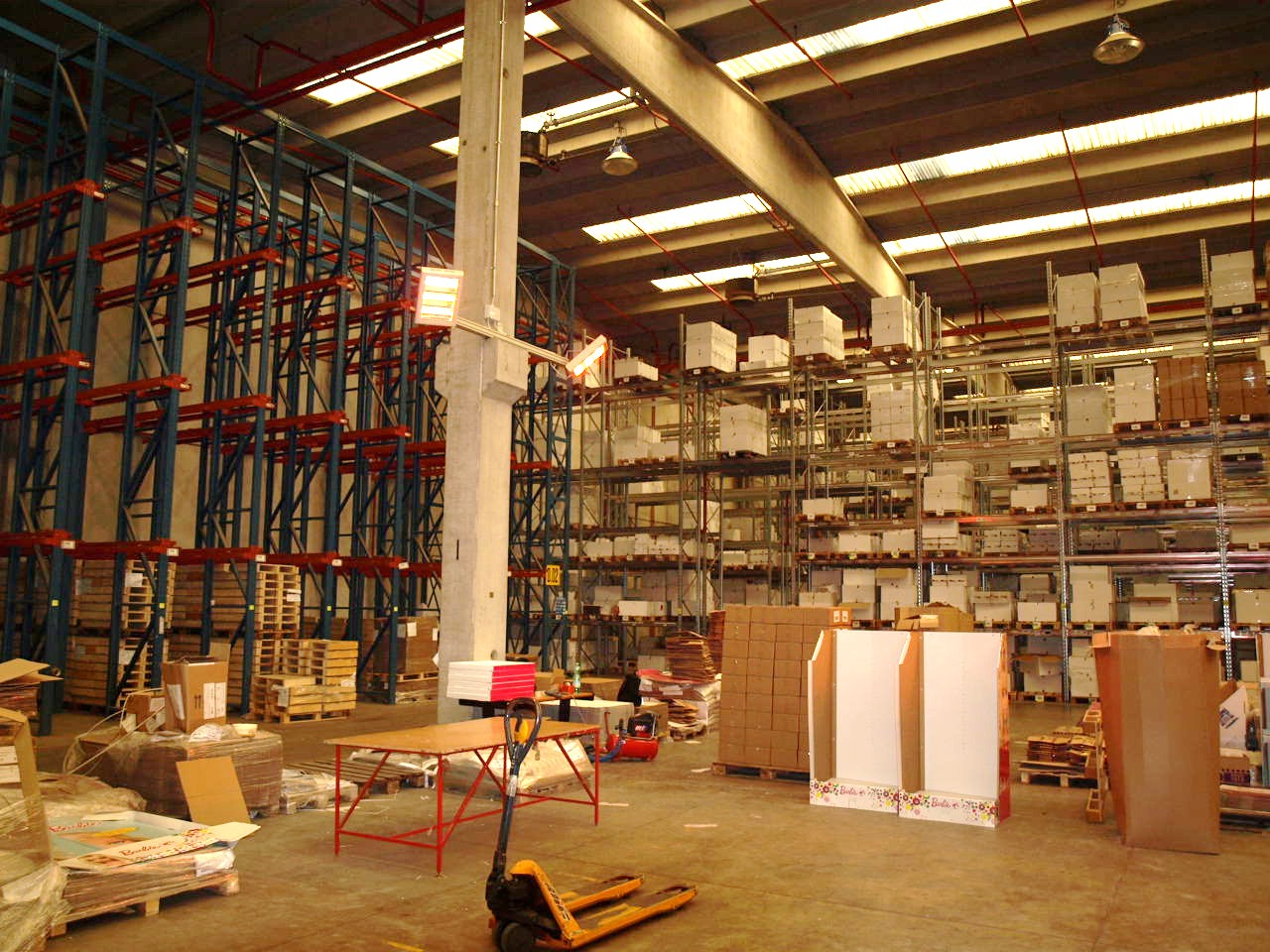 estufas-industriales-infrarrojos-HLQ