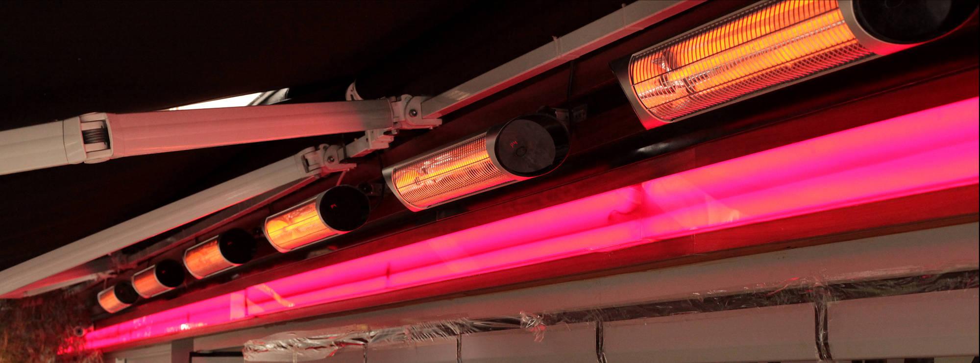 calefaccion-exterior-infrarrojos