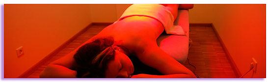 Los-rayos-infrarrojos-no-son-daninos-para-la-salud