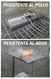 estufas-infrarrojos-resistentes-agua-ip66