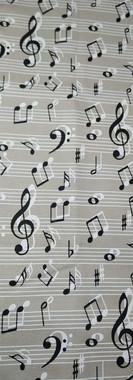 bata-escolar-notas-musicales