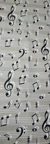 notas musicales (4).jpeg