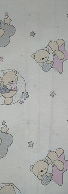 tela-bebe-osos-nubes-estrellas