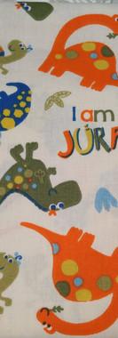 bata-escolar-dinosaurios-colores