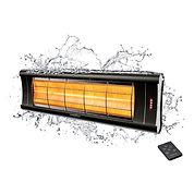 calefactores-electricos-infrarrojos-onda-corta-veito-aero-s-2500w-terrazar-sombrillas-estadios-carpas-exteriores