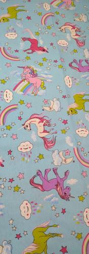 unicornios-fucsia-blanco-malva-fondo-tur