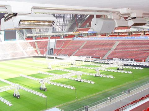 calefaccion-estadios-futbol-tansun