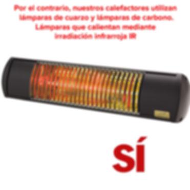 calefaccion-para-exterior-economica-calor-directo-infrarrojos