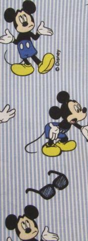 Mickey rayas azul.jpg