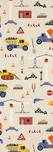 construcción-obras-paleadoras.jpg