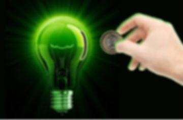 Calefaccion-economica-para-el exterior-por-infrarrojos