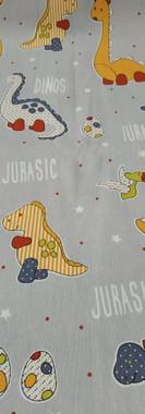 bata-escolar-dinosaurios-grandes