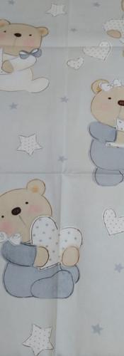 oso gris y blanco (1).jpeg