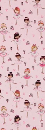 tela-bailarinas-purpurina-fondo-rosa.jpg