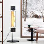 calefactor-infrarrojos-portatil-veito-ch1800re-control-remoto