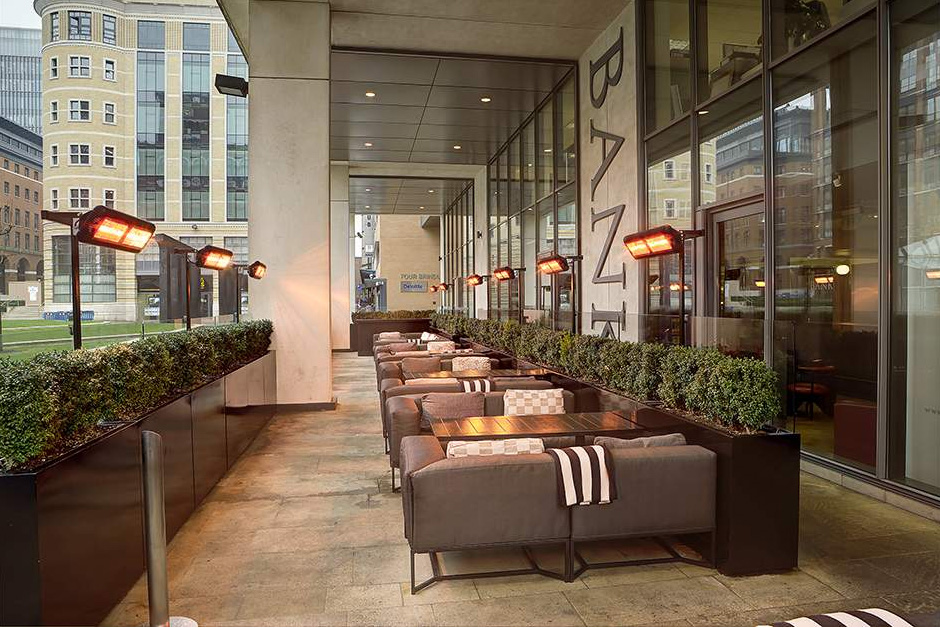 calefaccion-terrazas-exterior-rio-ip