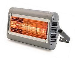 calentador-infrarrojos-terrazas-tansun-sorrento-ip-gris