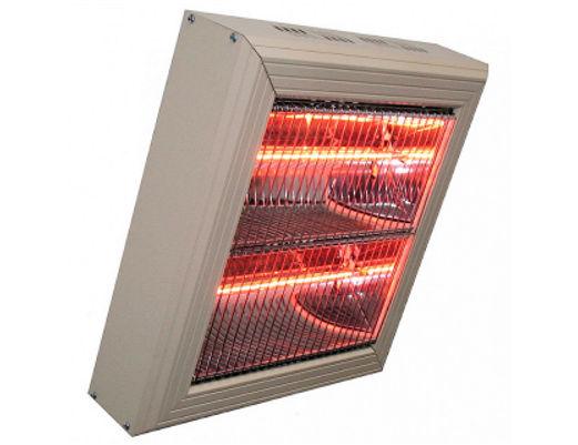 Calefactor-infrarrojo-estufa-industrial-pa-victory