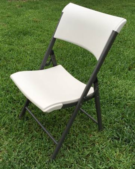 chair rentals, party rentals, party equipment rentals, party rental equipment, party rentals near me, table and chair rentals, table & chair rentals, wedding equipment rentals, wedding rentals, table rentals