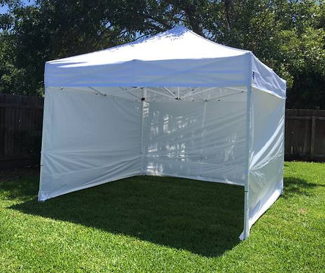 canopy rentals, tent rentals, canopy tent rentals, pop up tent rentals, party rentals, party equipment rentals, party rental equipment, party rentals near me, table and chair rentals, table & chair rentals, wedding equipment rentals, wedding rentals, table rentals, tent rental near me