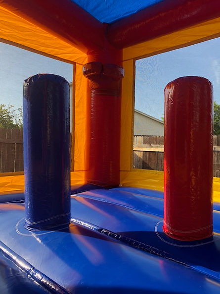 bounce house rentals, moonwalk rentals, bouncy house rentals, inflatable bounce house rentals, castle bounce house rentals, module castle bounce house rentals, bounce house rentals near me, party rentals, party equipment rentals, party rental equipment, party rentals near me, table and chair rentals, table & chair rentals, wedding equipment rentals, wedding rentals, table rentals, bounce house rentals near me