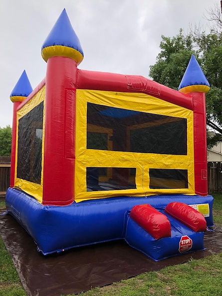 bounce house rentals, moonwalk rentals, bouncy house rentals, inflatable bounce house rentals, castle bounce house rentals, module castle bounce house rentals, bounce house rentals near me, party rentals, party equipment rentals, party rental equipment, party rentals near me, table and chair rentals, table & chair rentals, wedding equipment rentals, wedding rentals, table rentals