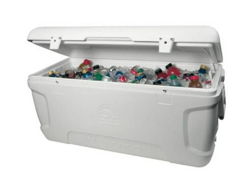 ice chest cooler rentals, cooler rentals, party cooler rentals, ice cooler rentals, beverage cooler rentals near me, party rentals, party equipment rentals, party rental equipment, party rentals near me, table and chair rentals, table & chair rentals, wedding equipment rentals, wedding rentals, table rentals
