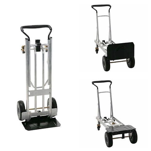 dolly rentals, hand truck rentals, tool renals, equipment rentals, tools and equipment rentals, floor dolly rentals, floor dolly rentals near me, dolly rentals, dolly rentals near me,furniture dolly rentals, floor cart rentals,extension cord rentals, extentsion cord rentals near me, ladder rentals, ladder rentals near me, tool rentals, equipment rentals, tool & equipment rentals, ratchet strap rentals, strap rentals, tools and equipment rentals, party equipment rentals