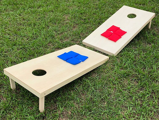 cornhole game rentals, cornhole rentals, bean bag toss rentals, bean bag toss game rentals, cornhole bean bag toss rentals, cornhole bean bag toss game rentals, game rentals, backyard game rentals, outdoor game rentals, cornhole game rentals near me,wedding game rentals, interactive game renals, party equipment rentals, party rental equipment, party rentals near me, table and chair rentals, wedding equipment rentals, wedding rentals