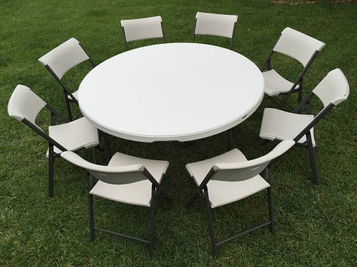 table rentals, chair rentals, party rentals, party equipment rentals, party rental equipment, party rentals near me, table and chair rentals, table & chair rentals, wedding equipment rentals, wedding rentals, round table rentals