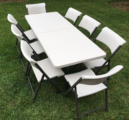 table rentals, chair rentals, party rentals, party equipment rentals, party rental equipment, party rentals near me, table and chair rentals, table & chair rentals, wedding equipment rentals, wedding rentals, 6ft. rectangular table rentals