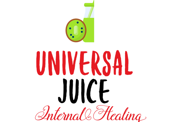Universal Juice 3 Day Cleanse