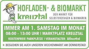 Biomarkt Kreuztal.jpg