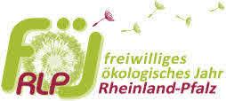 Logo FÖJ.jpg