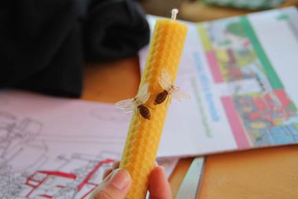 Honigkerze.jpg
