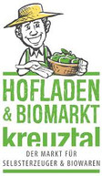 Biomarkt Kreuztal 1.jpg