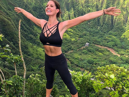 6 Oahu Hikes That Changed My Life
