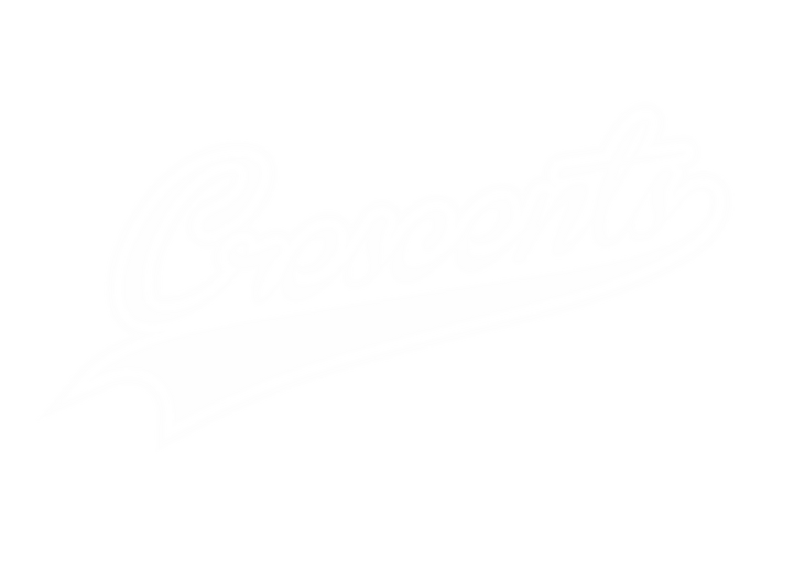 Crescents white (1).png