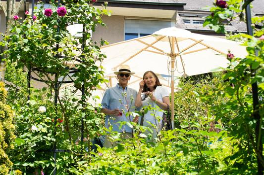 Privater Gartentag 2019-14.jpg