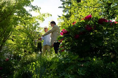 Privater Gartentag 2019-103.jpg
