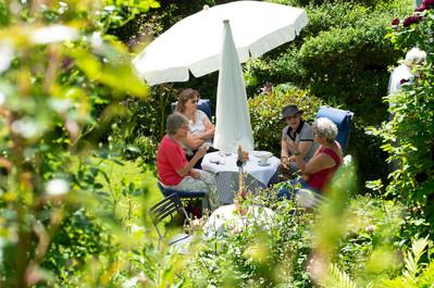 Privater Gartentag 2019-24.jpg