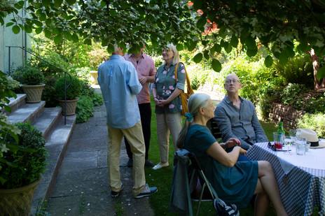 Privater Gartentag 2019-66.jpg