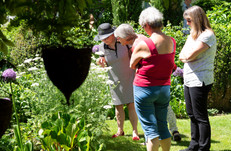 Privater Gartentag 2019-48.jpg