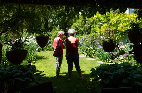 Privater Gartentag 2019-47.jpg