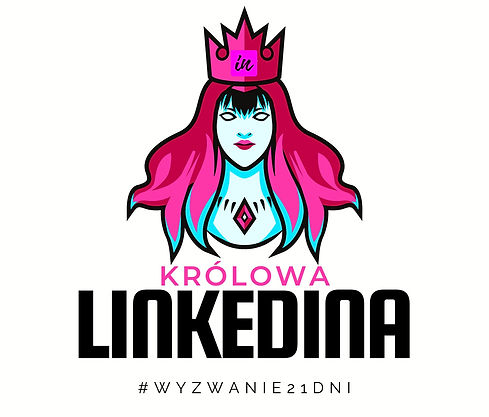 LOGO_ALINA_Z_LINKEDINA_i_KRO%C3%8C%C2%81