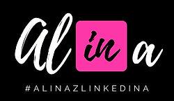 LOGO_ALINA_Z_LINKEDINA_i_KR%C3%83%C2%93L