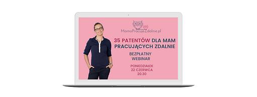 Copy of Copy of Webinar Mama Pracuje Zda