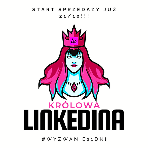 LOGO_ALINA_Z_LINKEDINA_i_KRÓLOWA_(9).p